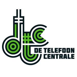 DTClogo