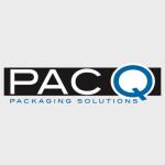 PACQ logo voor LinkedIn 2